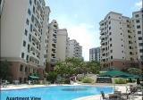Hillview Green - Property For Sale in Singapore