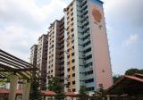 41 Bedok South Road - Property For Sale in Singapore