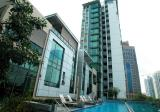 Mill Point - Property For Rent in Singapore