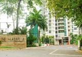 The Marbella - Property For Sale in Singapore