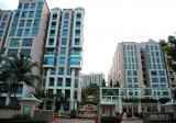 Hume Park II - Property For Sale in Singapore