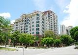 Casuarina Cove - Property For Rent in Singapore