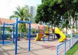 Ridgewood Condominium - Property For Sale in Singapore