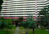 288D Bukit Batok Street 25 - HDB for sale in Singapore