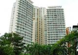 Trellis Towers - Property For Sale in Singapore
