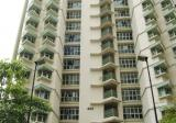 392 Bukit Batok West Avenue 5 - Property For Rent in Singapore