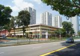 161 Bukit Merah Central - Property For Sale in Singapore
