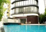 Residences at 338A - Property For Sale in Singapore