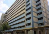 59 Chai Chee Road - HDB for rent in Singapore