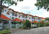 Westville - Property For Rent in Singapore