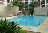 Palm Grove Condo - Property For Sale in Singapore