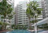 One North Residences - Property For Sale in Singapore