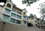 Woodgrove Condo - Property For Sale in Singapore