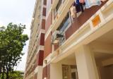 226 Choa Chu Kang Central - HDB for rent in Singapore
