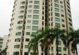 Astor Green - Property For Rent in Singapore