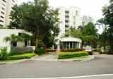 Astor Green - Property For Sale in Singapore