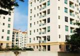 Hillbrooks - Property For Sale in Singapore
