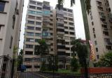 Kim Sia Court - Property For Rent in Singapore
