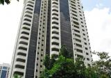 The Claymore - Property For Rent in Singapore