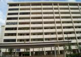 319 Clementi Avenue 4 - HDB for rent in Singapore