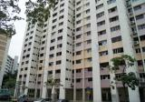 609 Clementi West Street 1 - Property For Sale in Singapore
