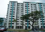 712 Clementi West Street 2 - Property For Rent in Singapore