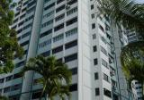 414 Commonwealth Avenue West - Property For Rent in Singapore