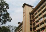 90 Commonwealth Drive - Property For Rent in Singapore