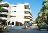 Olina Lodge - Property For Sale in Singapore