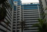 226A Compassvale Walk - Property For Rent in Singapore