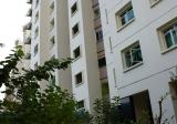 107D Edgefield Plains - Property For Rent in Singapore