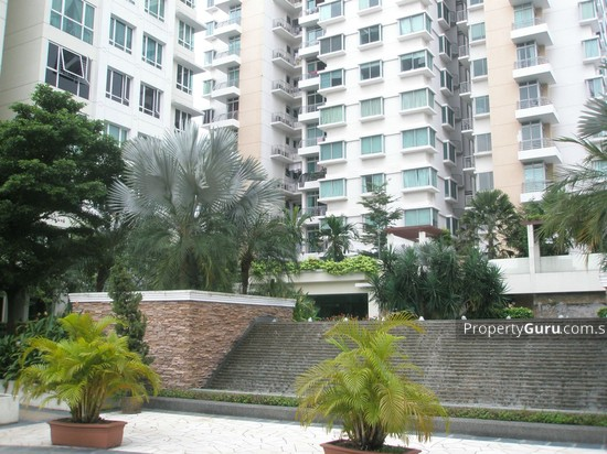 Room For Rent Near Curtin University Singapore