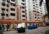 5 Everton Park - Property For Rent in Singapore