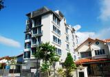Le Merritt - Property For Sale in Singapore