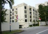 Pinewood Gardens - Property For Rent in Singapore