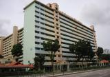 72 Geylang Bahru - Property For Rent in Singapore