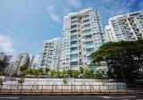 The Esta - Property For Rent in Singapore
