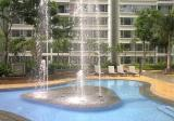 The Centris - Property For Rent in Singapore