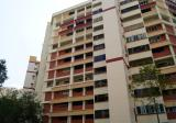 408 Hougang Avenue 10 - HDB for sale in Singapore