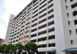 21 Hougang Avenue 3 - Property For Rent in Singapore