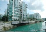 Caribbean at Keppel Bay - Property For Sale in Singapore