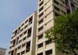 428 Hougang Avenue 6 - Property For Sale in Singapore
