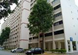 527 Hougang Avenue 6 - Property For Rent in Singapore