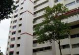 528 Hougang Avenue 6 - Property For Rent in Singapore