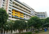 341 Hougang Avenue 7 - Property For Rent in Singapore