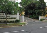 The Balmoral Spring - Property For Rent in Singapore