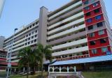 642 Hougang Avenue 8 - Property For Rent in Singapore