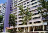 650 Hougang Avenue 8 - HDB for sale in Singapore