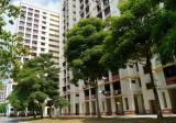 917 Hougang Avenue 9 - Property For Rent in Singapore