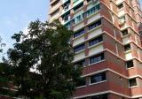 850 Hougang Central - Property For Rent in Singapore